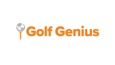 Golf Genius Logo
