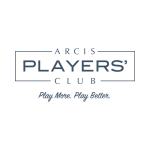 Arcis Players Club