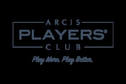Arcis Players Club