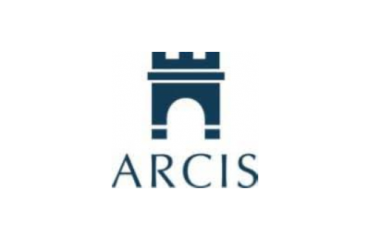Arcis Equity