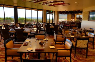 Ancala Country Club