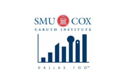 SMU Dallas 100