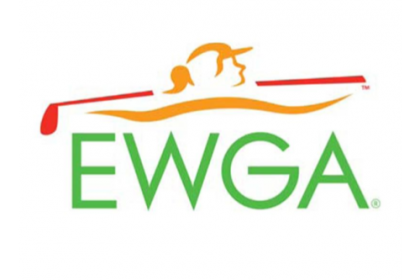 EWGA Press Release