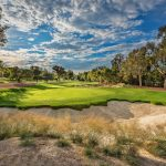 Los Robles Greens Golf Club
