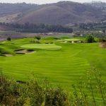 Tierra Rejada Golf Club #13