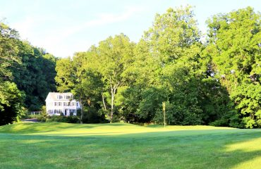 Hunt Valley Country Club
