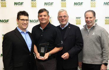 NGF Top 100