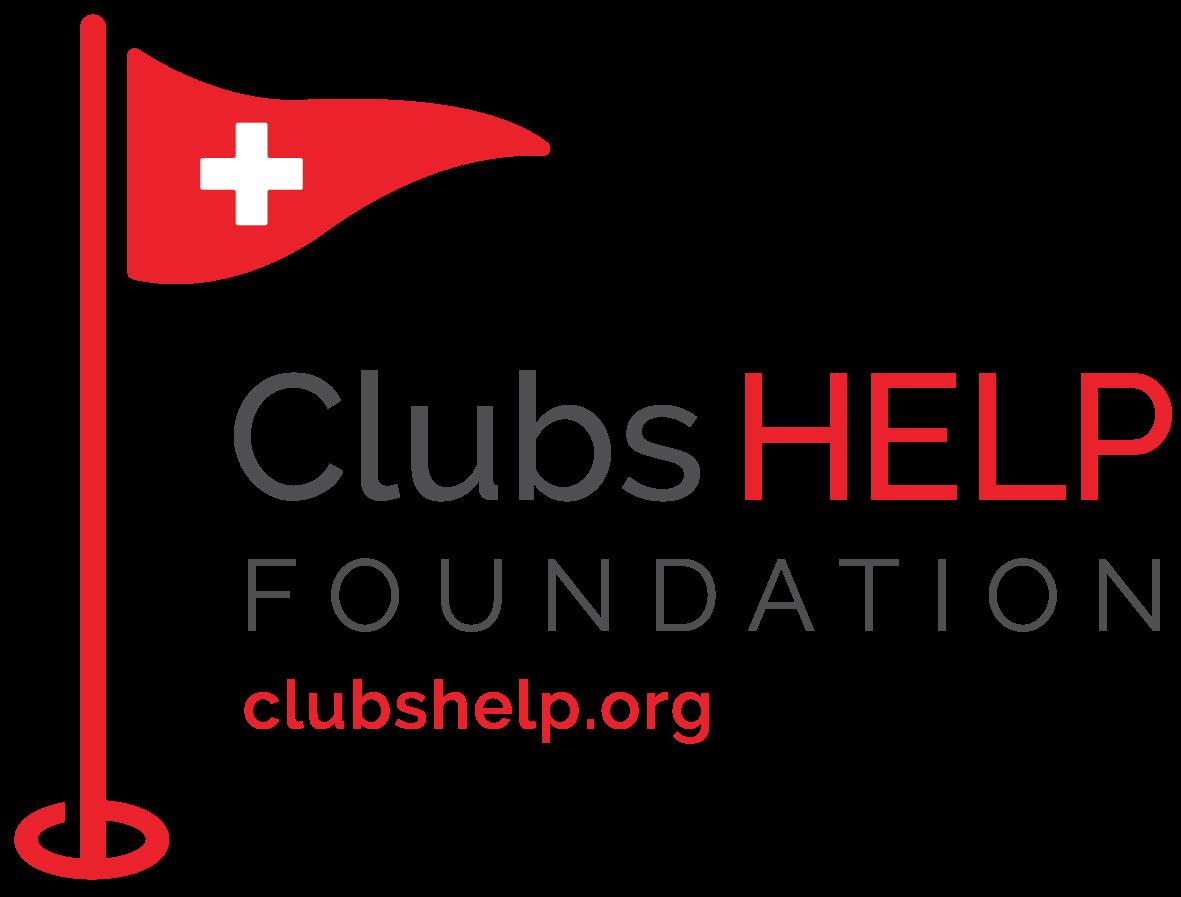 ClubsHelp Logo