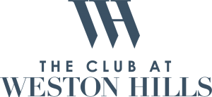 The Club at Weston Hills