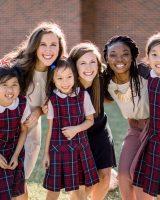 West Dallas Community School