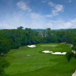 Cowboys Golf Club