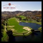 Ruby Hill Press Release