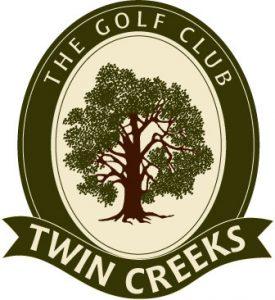 The Golf Club Twin Creeks