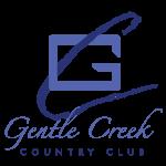Gentle Creek Country Club